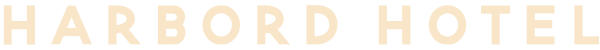 Harbord Hotel Logo